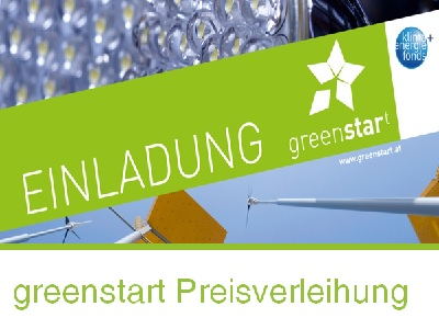 Greenstar_Event_Einladung