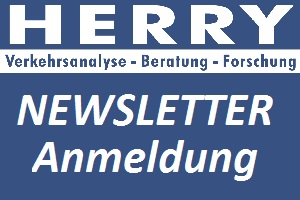 HERRY Consult Newsletter